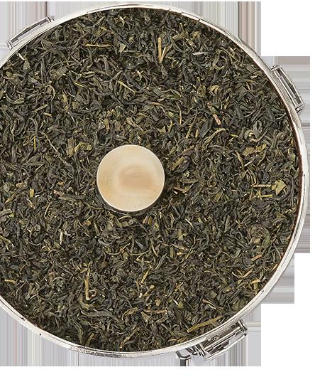 Stainless Steel Hardtank Cold Brew tea basket.